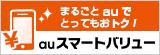 710_240_34_s