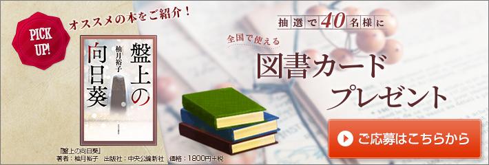 710_240_47