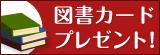 710_240_47_s