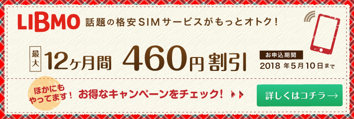 710_240_46